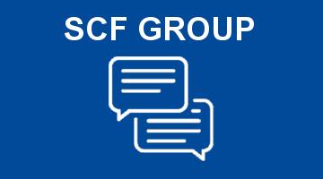 SCF Group