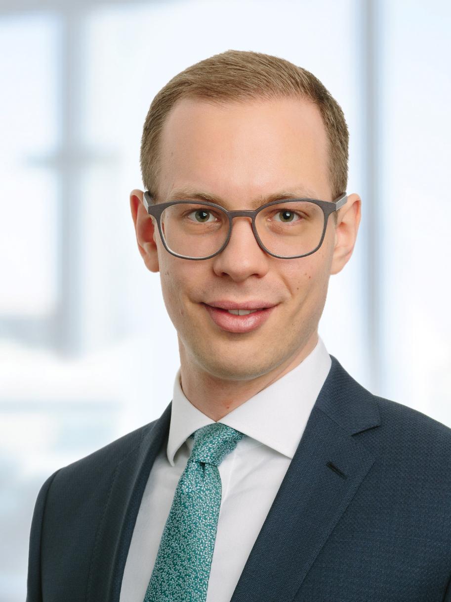 Torsten Mörstedt
