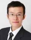 Dr. Xiaoqiu Qiu