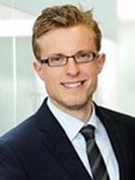 Stefan Feuerriegel