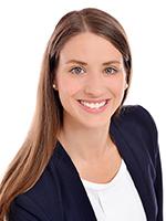 Kathrin Leppert