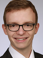 Sebastian Schultis