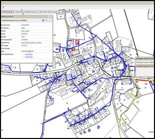 stromnetzplanung.jpg