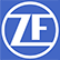 zf-logo.png